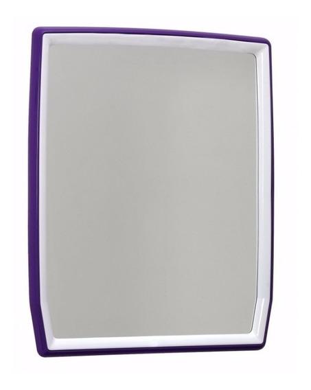 Espelho Para Salão De Beleza, Cabeleireiro - Dompel