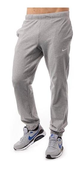 Pants Nike Crusader Cuff 813268 100% Original + Envío Gratis
