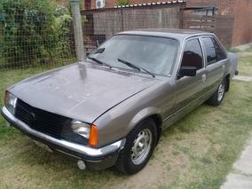 Opel Con Toyota 2.0 Vendo Permuto