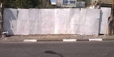 Terreno Para Venda, 0.0 M2, Rudge Ramos - São Bernardo Do Campo - 8143