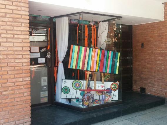 Local En Alquiler, Belgrano!