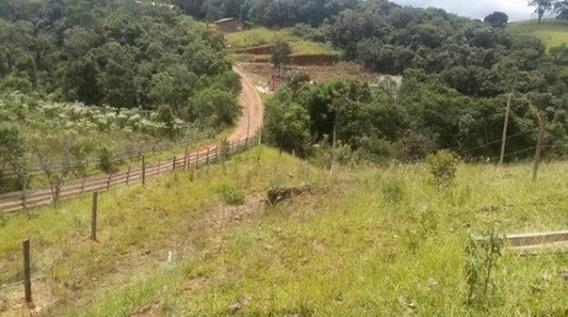 Terreno / Área Para Comprar No Fazenda Tapera Em Poços De Caldas/mg - 2679