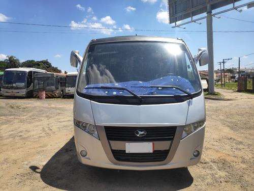Marcopolo Volare W9 Rodoviario (w8/senior/comil/neobus)