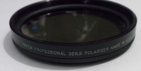 Tiffen Sr Polarizer Series 9