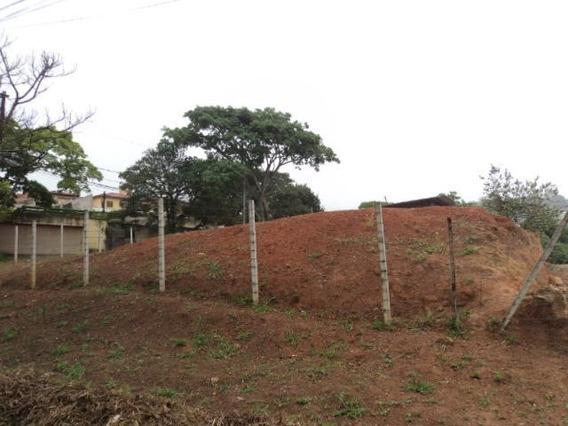 Terreno Em Parque Rizzo, Cotia/sp De 0m² Para Locação R$ 1.200,00/mes - Te320982