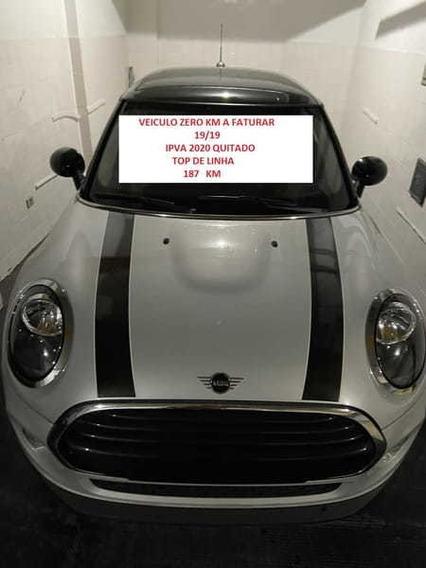 Mini Cooper 1.5 136 Cv Aut
