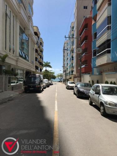 Bellagio - Pronto Para Morar No Centro De Itapema  - Imb249 - Imb249