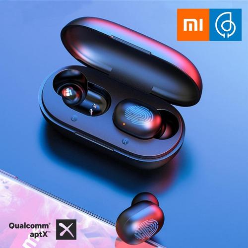 Audífonos Xiaomi Airdots S Haylou Gt1 Pro Plus Tronsmart