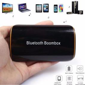 Adaptador Receptor Bluetooth 4.1 A2dp Wireless Rca P2 Music