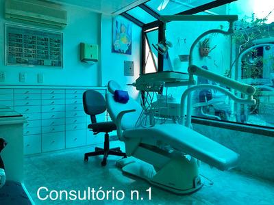 Sala/clínica; A Mais Linda De Porto Alegre E No Melhor Ponto