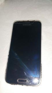 Celular Samsung Galaxy 5 Mini - Usado