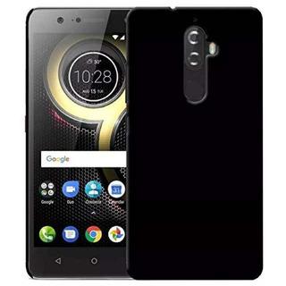 Smartphone Lenovo K8 Note Xt1902 3gb/32gb Dual Sim Deca Core