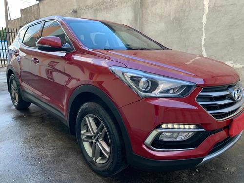 Hyundai 2016 3 Filas