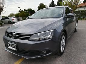 Volkswagen Vento 2.5 Luxury 170cv Tiptronic - 2013