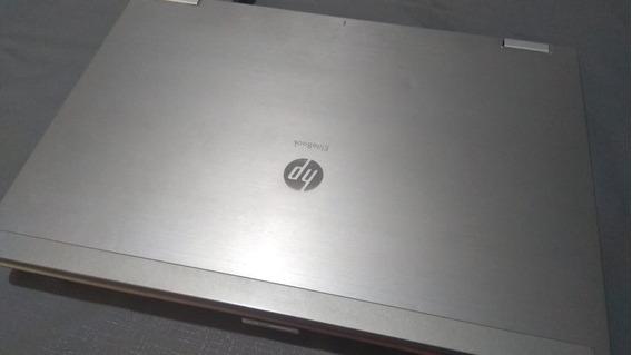 Notebook Hp 8440 P