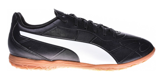 Zapatilla Puma Monarch It 105675-01