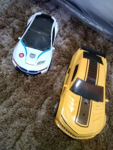 Jueguete Transformers Modelos Nuevos En Su Cajita!