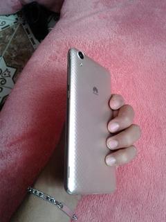 Huawei Gw Usado