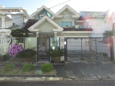 Casa - Marechal Rondon - Ref: 233259 - V-233259
