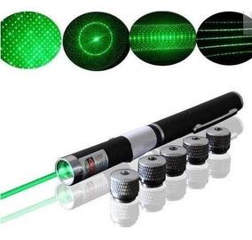 2 Laser Pointer Astrônomo Engenheiro Professor Profissional!
