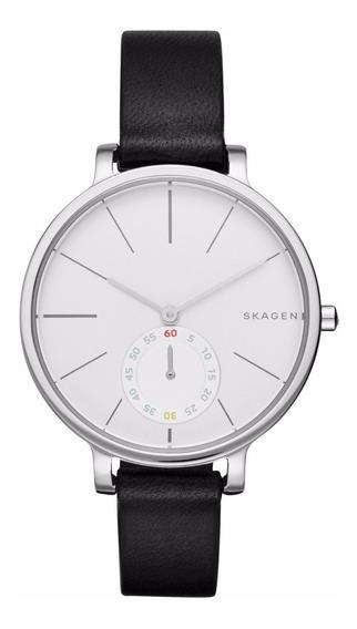 Relógio Skagen Ladies Skw2435