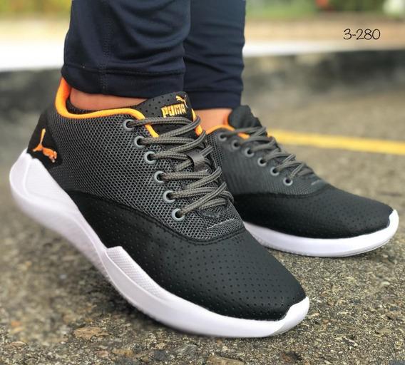 Tenis Zapato Bota Deportivo Variedad Hombre Mujer