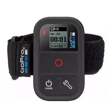 Controle Remoto Gopro Hero 4/5/6/7 Wi-fi Smart Armte-002