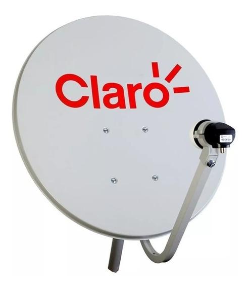 Antena Parabólica 78cm