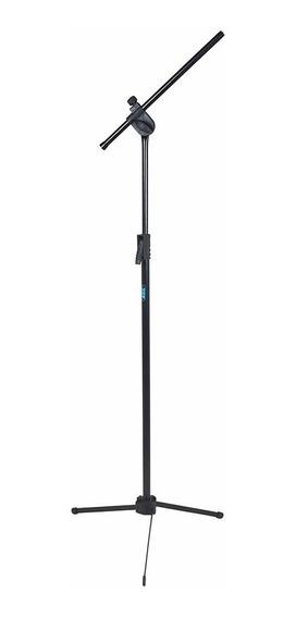 Suporte Para Microfone Universal Ask Tps Micro Fone