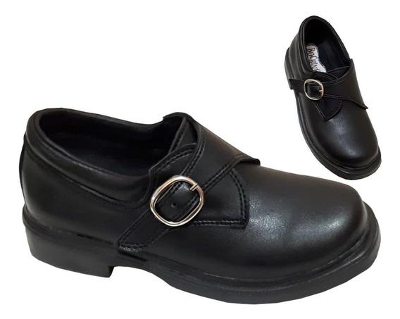 Art21 Zapatos Con Cordones Varón Nenes Ideal Comunión Fiestas O Colegiales Acordonados
