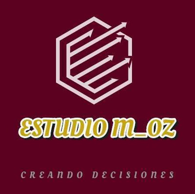 Estudio Contable M-oz - Presupuestos, Auditorías.