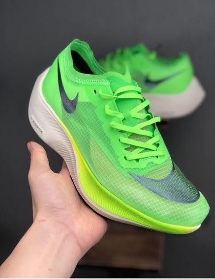 Tênis Nike Vaporfly