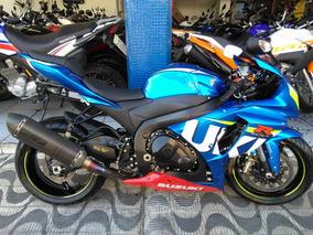 Suzuki Gsxr 1000 Srad Moto Gp Abs 2016 Moto Slink
