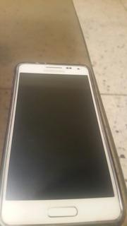 Vendo Cambio Samsung Glaxy Alpha 4glte Liberado