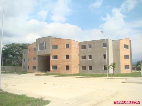 Somosinmuebles Apartamentos En Venta