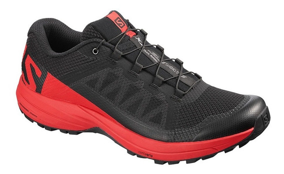Zapatillas Salomon Xa Elevate Originales