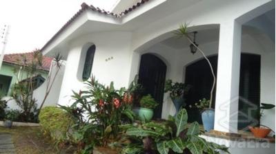 Casa Residencial 5 Dormitórios - Bonfim, Santa Maria / Rio Grande Do Sul - 942