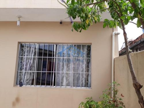 Imagem 1 de 17 de Casa Com 3 Dormitórios À Venda, 80 M² Por R$ 478.723,00 - Vila Nova - Barueri/sp - Ca0446