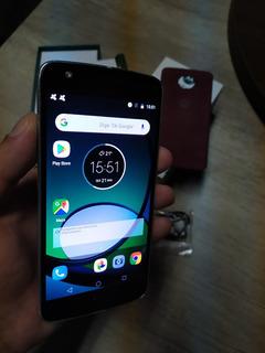 Motorola Moto Z Play Em Ótimo Estado