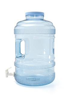 Dispensador De Agua Bluewave Lifestyle Pk50gh-120v Bpa Free