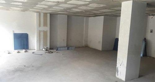 Venta Edificio Nuevo Para Oficinas Polanco Periférico