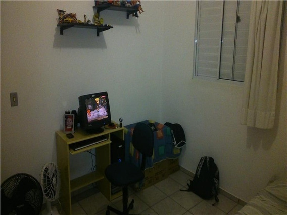 Apartamento - Ap00082 - 3201456