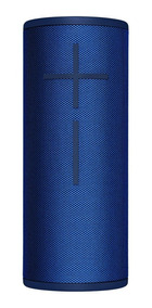 Ultimate Ears Boom 3, Parlante Bluetooth Impermeable