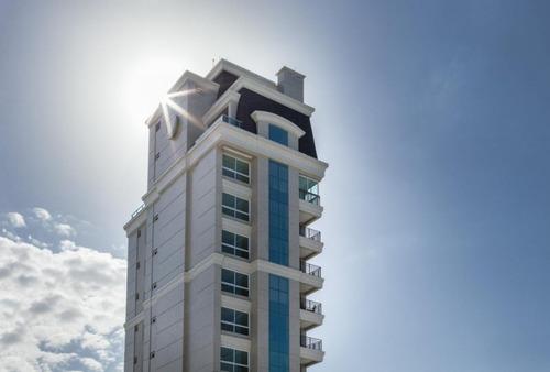 Imagem 1 de 6 de Apartamento Centro Balneario Camboriu - 77474