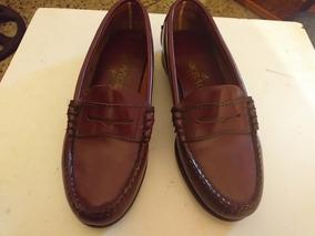 a31220eb Zapatos Sebago Mujer - Ropa, Zapatos y Accesorios en Mercado Libre ...