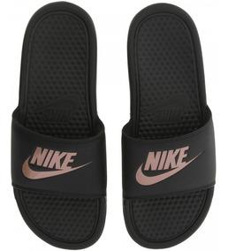 Chinelo Nike Benassi Jdi - Slide - Feminino