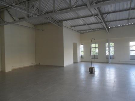 Sala Para Alugar No Palmeiras Em Ponte Nova/mg - 2709