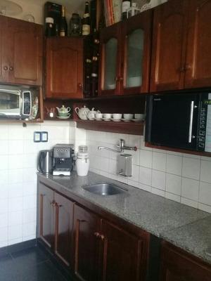 Apartamento En Venta En Ituzaingó