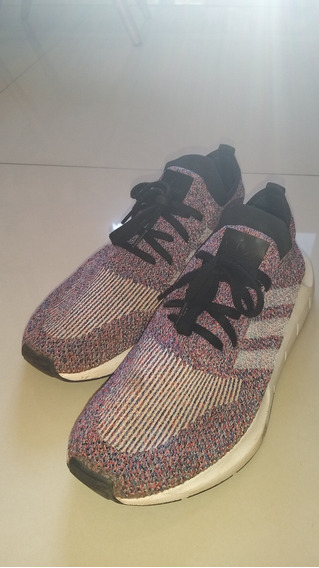 Tênis Swift Run adidas