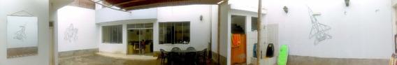 En Venta, Casa En Playa Arica